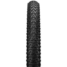 "Ritchey Comp Shield Faltreifen 27.5x2.1"" 30TPI"